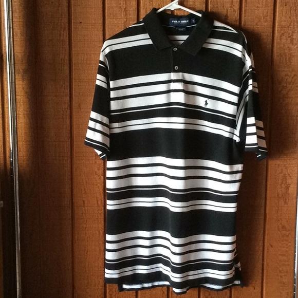 Polo by Ralph Lauren Other - Men's Golf shirt